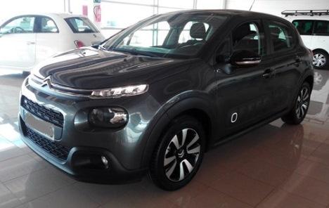 Ofertas coches segunda mano Menorca