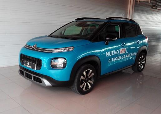 Ofertas Vehiculos Segunda Mano Menorca Autocenter Menorca
