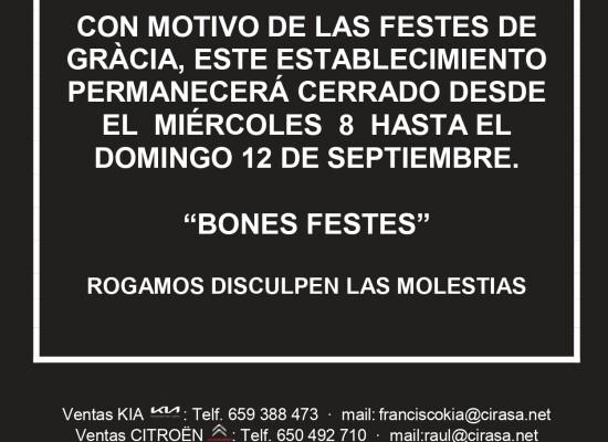 AUTOCENTER-horario CERRADO X FIESTAS 06-09_page-0001